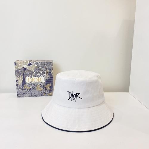 Christian Dior Caps #913635
