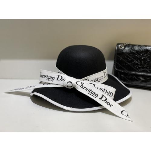 Christian Dior Caps #913643