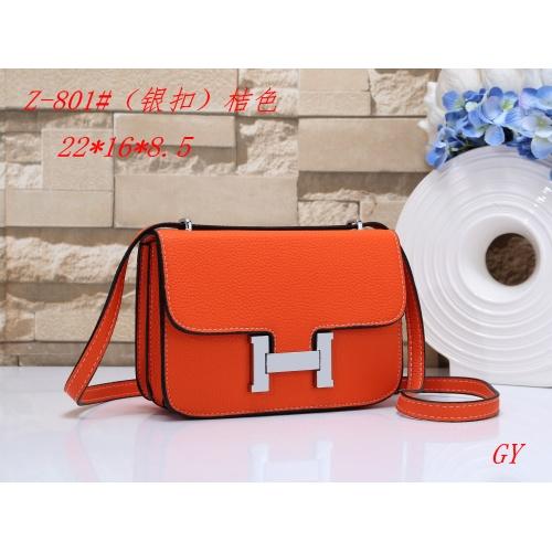 Hermes Messenger Bags For Women #913743