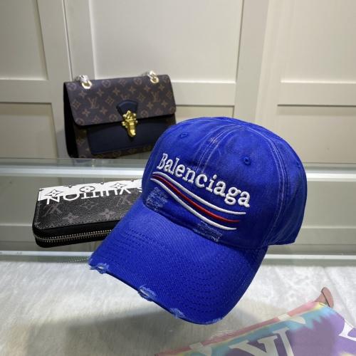 Balenciaga Caps #914080