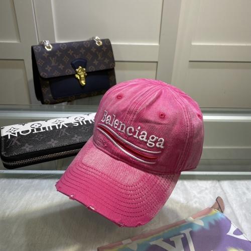Balenciaga Caps #914083