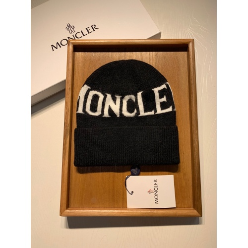Moncler Woolen Hats #914090