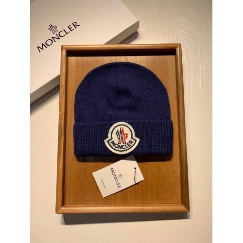 Moncler Woolen Hats #914102