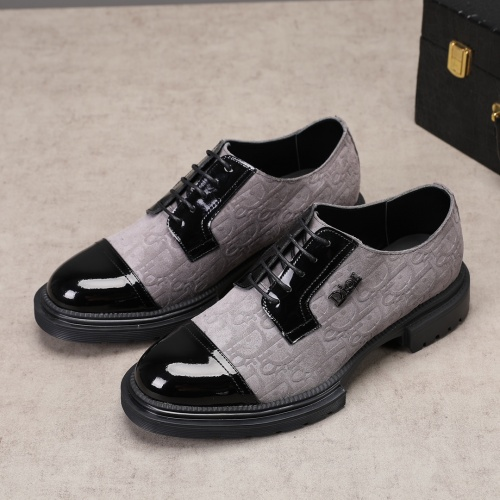 Christian Dior Casual Shoes For Men #914326