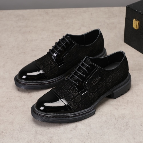 Christian Dior Casual Shoes For Men #914327