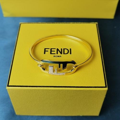 Fendi Bracelet #914524