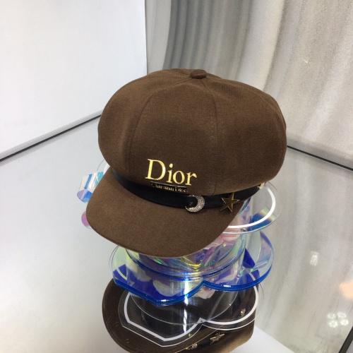 Christian Dior Caps #914834
