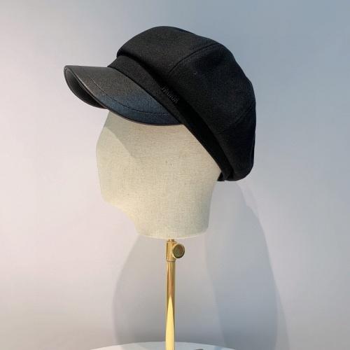 Christian Dior Caps #914837