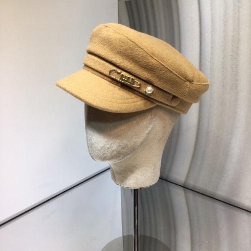 Christian Dior Caps #914840