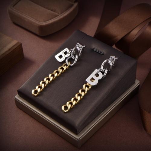 Balenciaga Earring #915182