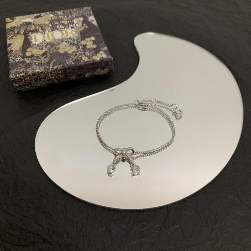 Christian Dior Bracelets #915229 $39.00 USD, Wholesale Replica Christian Dior Bracelets