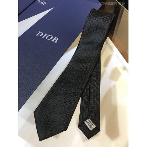 Christian Dior Necktie For Men #915816