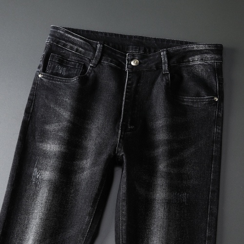 Replica Versace Jeans For Men #916043 $44.00 USD for Wholesale
