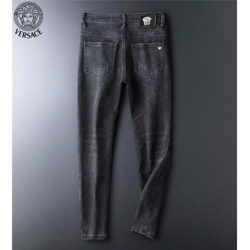 Versace Jeans For Men #916523
