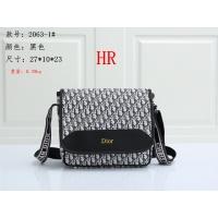 $26.00 USD Christian Dior Messenger Bags #907631