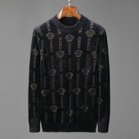 $52.00 USD Versace Sweaters Long Sleeved For Men #908979