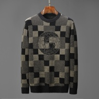 $52.00 USD Versace Sweaters Long Sleeved For Men #908981
