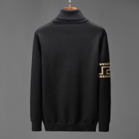 $52.00 USD Versace Sweaters Long Sleeved For Men #908987