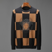 $52.00 USD Versace Sweaters Long Sleeved For Men #909002