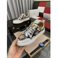 $72.00 USD Versace Casual Shoes For Men #909074
