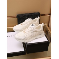 $85.00 USD Versace Casual Shoes For Men #909107