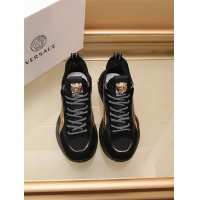 $85.00 USD Versace Casual Shoes For Men #909108