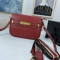 $102.00 USD Yves Saint Laurent YSL AAA Messenger Bags For Women #909306