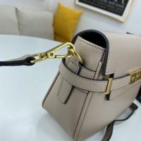 $102.00 USD Yves Saint Laurent YSL AAA Messenger Bags For Women #909307