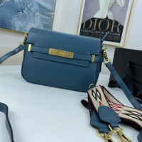 $102.00 USD Yves Saint Laurent YSL AAA Messenger Bags For Women #909308