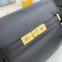 $102.00 USD Yves Saint Laurent YSL AAA Messenger Bags For Women #909309