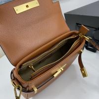 $102.00 USD Yves Saint Laurent YSL AAA Messenger Bags For Women #909310