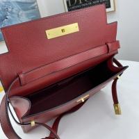$105.00 USD Yves Saint Laurent YSL AAA Messenger Bags For Women #909314