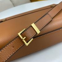 $105.00 USD Yves Saint Laurent YSL AAA Messenger Bags For Women #909315