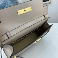 $105.00 USD Yves Saint Laurent YSL AAA Messenger Bags For Women #909316