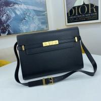$105.00 USD Yves Saint Laurent YSL AAA Messenger Bags For Women #909317