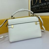 $105.00 USD Yves Saint Laurent YSL AAA Messenger Bags For Women #909323