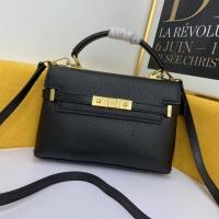 $105.00 USD Yves Saint Laurent YSL AAA Messenger Bags For Women #909324