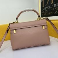 $105.00 USD Yves Saint Laurent YSL AAA Messenger Bags For Women #909326