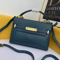 $105.00 USD Yves Saint Laurent YSL AAA Messenger Bags For Women #909328
