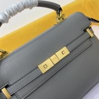$105.00 USD Yves Saint Laurent YSL AAA Messenger Bags For Women #909330