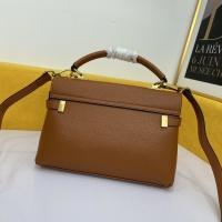 $105.00 USD Yves Saint Laurent YSL AAA Messenger Bags For Women #909331