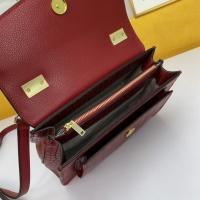 $100.00 USD Yves Saint Laurent YSL AAA Messenger Bags For Women #909354
