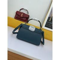 $100.00 USD Yves Saint Laurent YSL AAA Messenger Bags For Women #909355