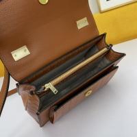 $100.00 USD Yves Saint Laurent YSL AAA Messenger Bags For Women #909356