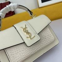 $100.00 USD Yves Saint Laurent YSL AAA Messenger Bags For Women #909357