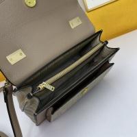 $100.00 USD Yves Saint Laurent YSL AAA Messenger Bags For Women #909360