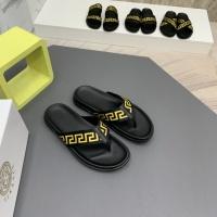 $64.00 USD Versace Slippers For Men #909500