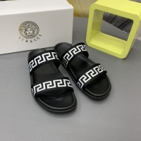 $64.00 USD Versace Slippers For Men #909502