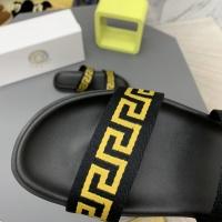 $64.00 USD Versace Slippers For Men #909503