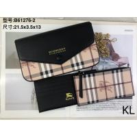 $28.00 USD Burberry Wallet For Women #909627